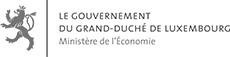 Gouvernement LU